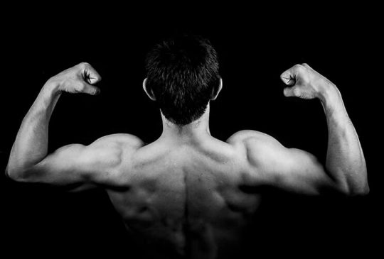 Rotator cuff injury and exercises to aid and prevent