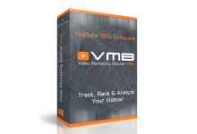 Video Marketing Blaster Pro Review