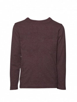 Isolated T-Shirt for man's