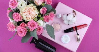 MAKEUP FOR YOUR BODY AND HELTH CARE