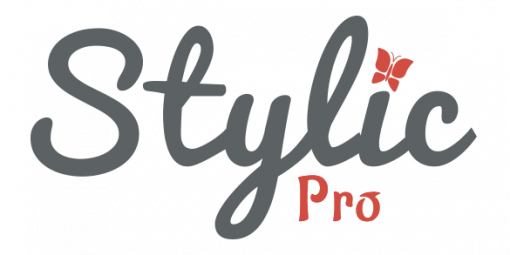 Stylic Pro Spa Services