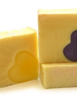 Beauty Soap for woman's