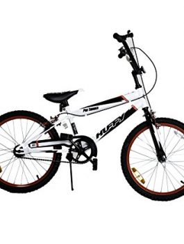 Huffy Pro Thunder Steel Kids' Recreation Cycle
